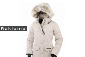 Canada Goose kids outlet cheap - Guide: S?dan finder du billige Canada Goose jakker | Shopblogger
