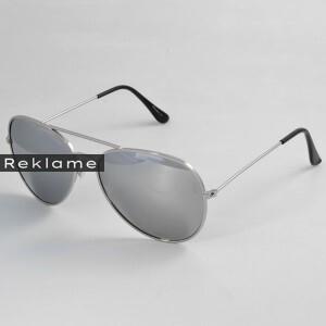 soelv_aviator_nye_solbriller