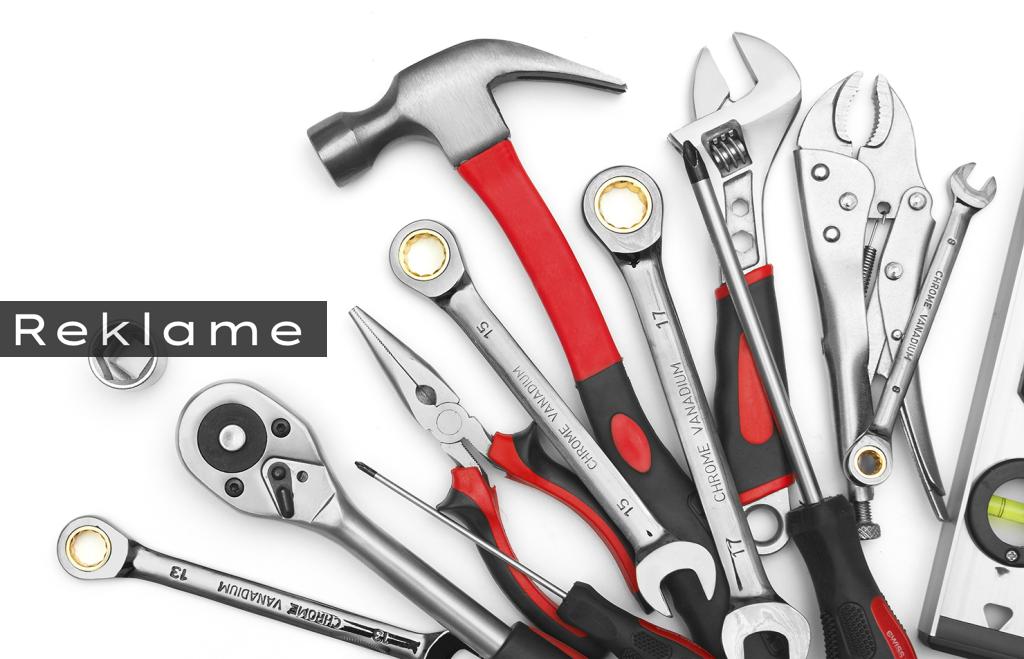google-tools2x